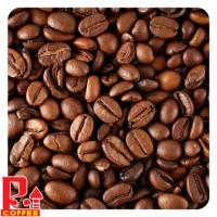 Cà phê hạt Robusta (S16)