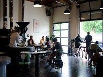 Những điều cần biết để kinh doanh cà phê hiệu quả