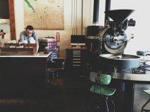 Kinh doanh cà phê thì cần bao nhiêu vốn?
