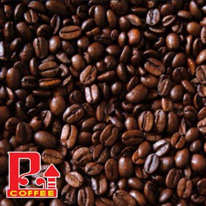 Cà phê hạt MRO